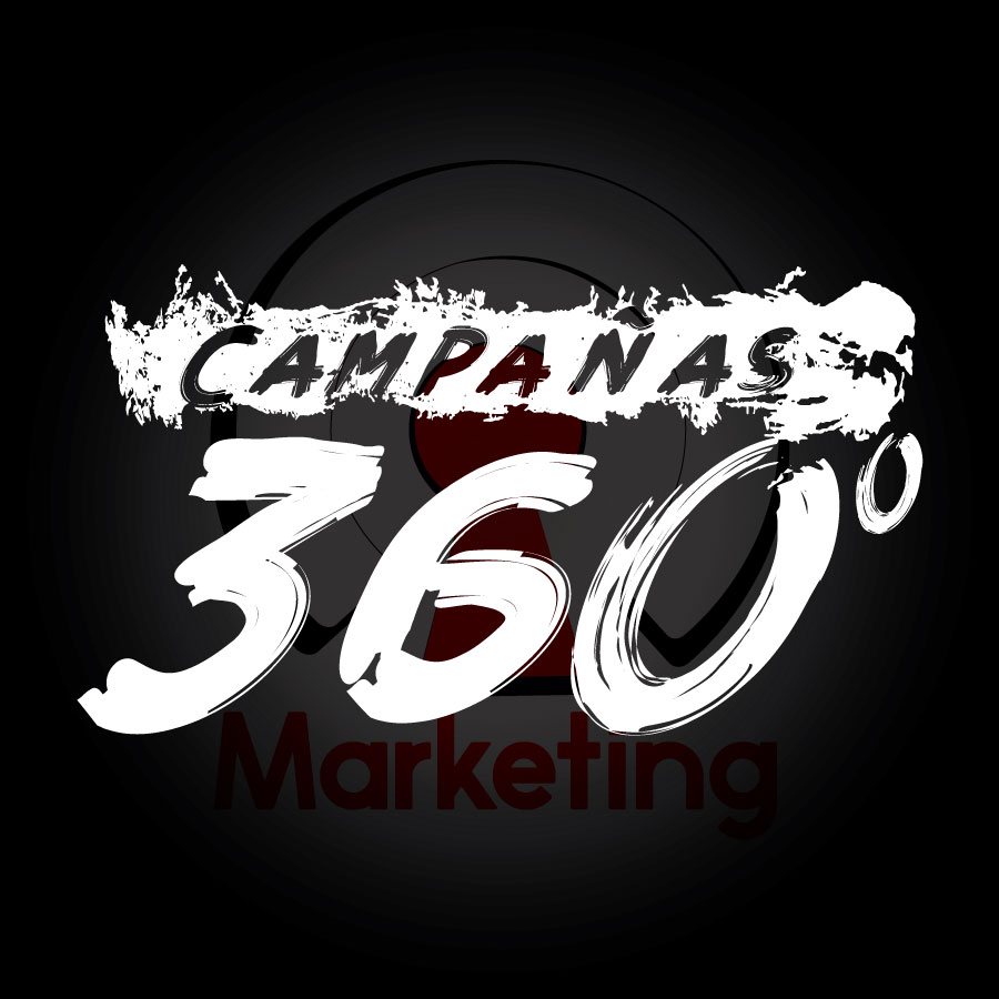 campañas 360 go marketing agencia de marketing y publicidad en cali mercadeo