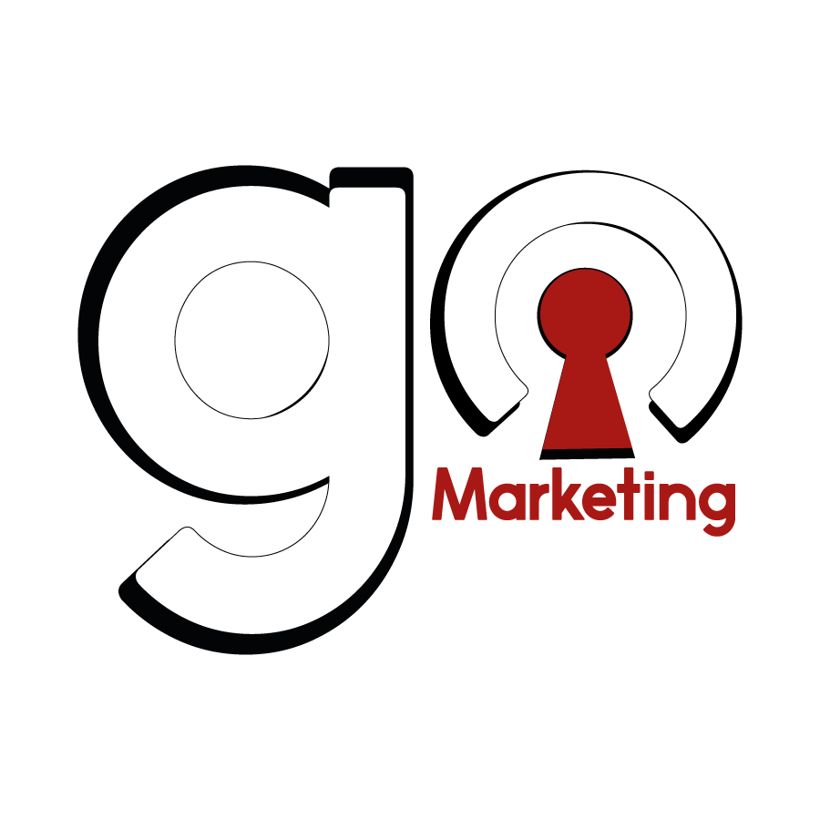 go marketing marketing digital