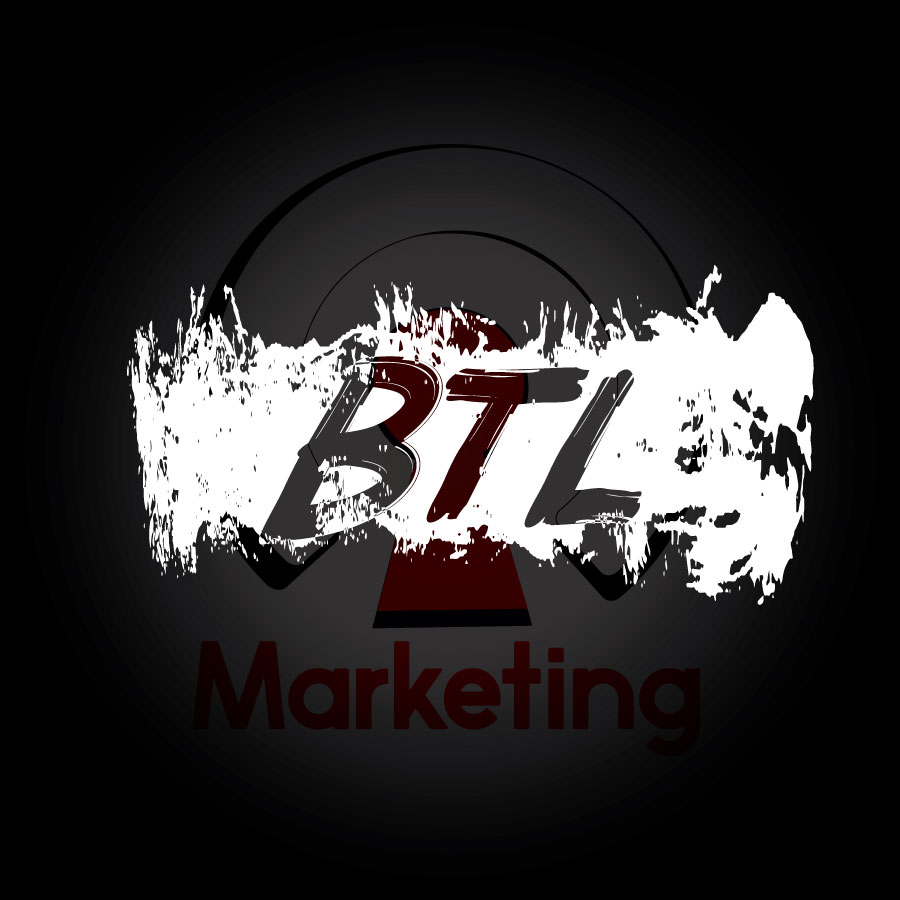 btl go marketing cali agencia de mercadeo y publicidad