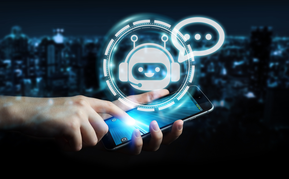 Los Chatbots como estrategia de Marketing Digital