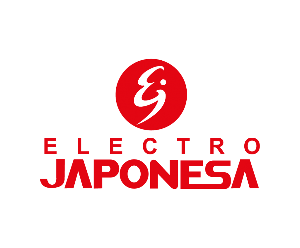 electrojaponesa social media go marketing agencia de marketing y publicidad