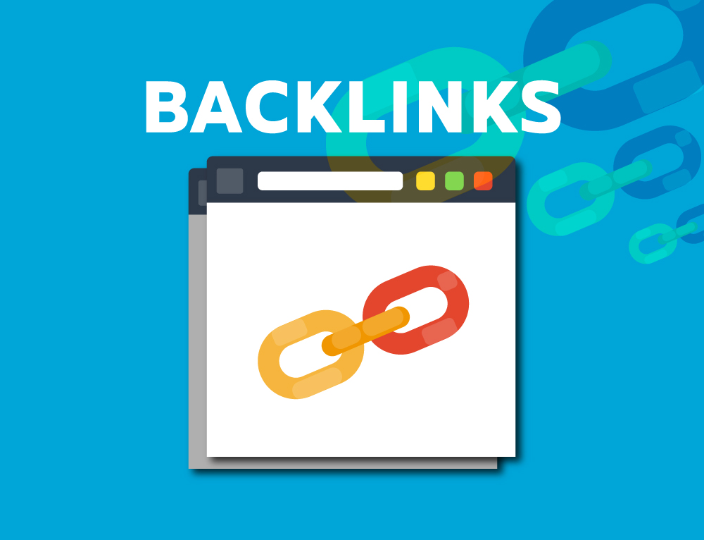 que son los backlinks go marketing diseño web agencia de marketing