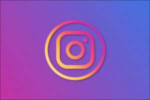 como programar publicaciones en instagram gratis go marketing agencia de marketing digital cali