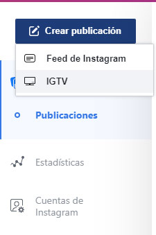 go marketing agencia de marketing cali como programar publicaciones en instagram gratis