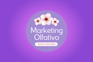 merchandising olfativo marketingolfatic go marketing agencia de mercadeo en cali